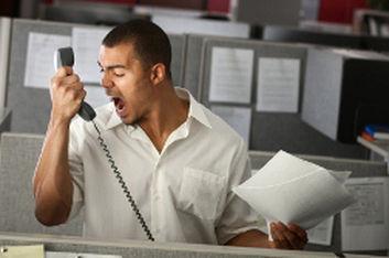 Business English Skills: Handling Complaints