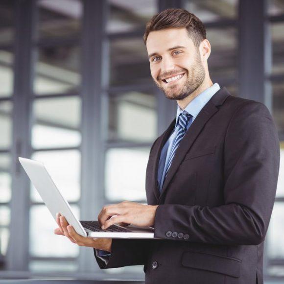 Formation anglais professionnel : gagnez en confiance et en efficacité
