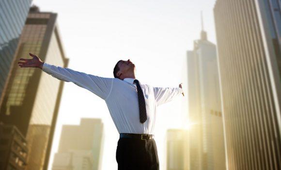 4 raisons persuasives pour apprendre l'anglais d'affaires