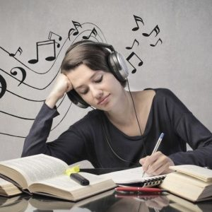 Can listening to classical music help us learn languages ?