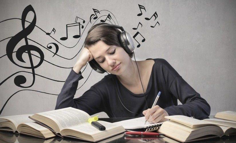 Est-ce que la musique classique peut nous aider à apprendre une langue?
