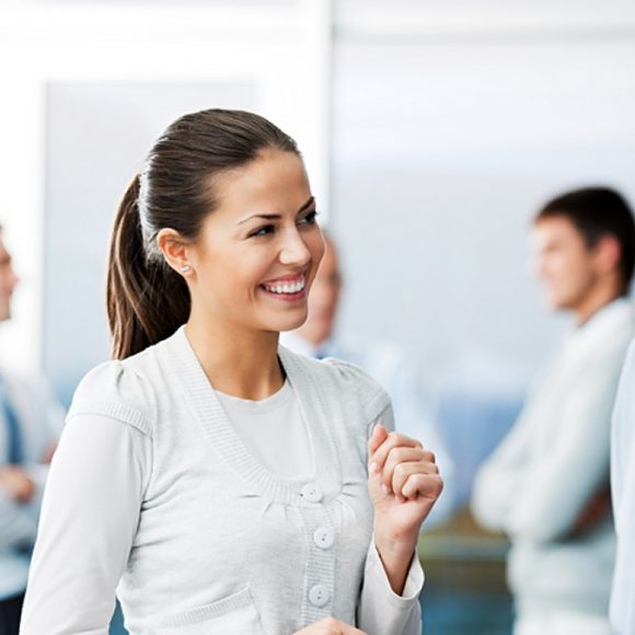 Formations en langues étrangères pour entreprises