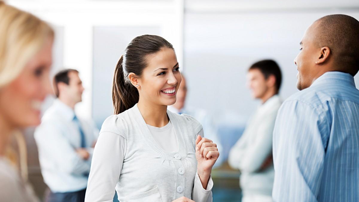 business people images formations en langues pour entreprises lv