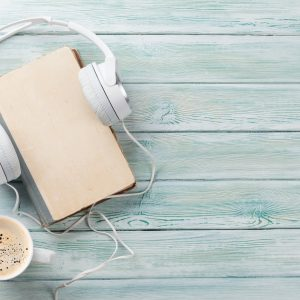 6 Completely Free Podcasts for Business English Study