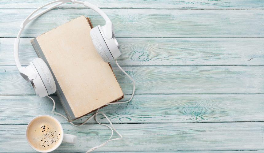 6 Podcasts gratuits pour apprendre l'anglais