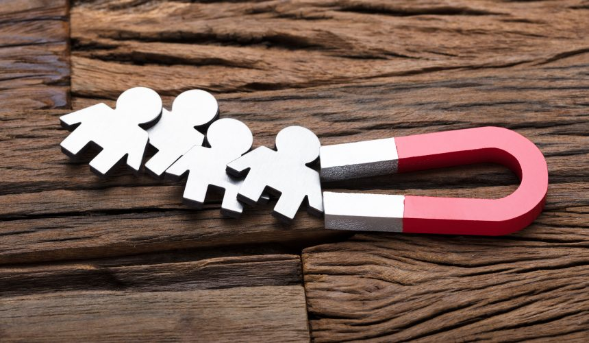 Comment attirer et garder les meilleurs employés