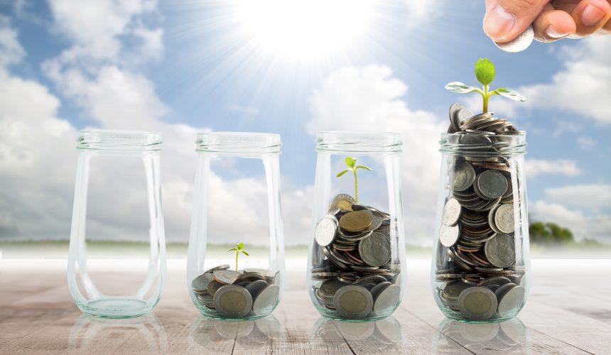Avantages fiscaux pour entreprise : Ne passez pas à côté !