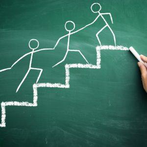 Les bienfaits offerts par les réseaux d'accompagnement pour entrepreneurs