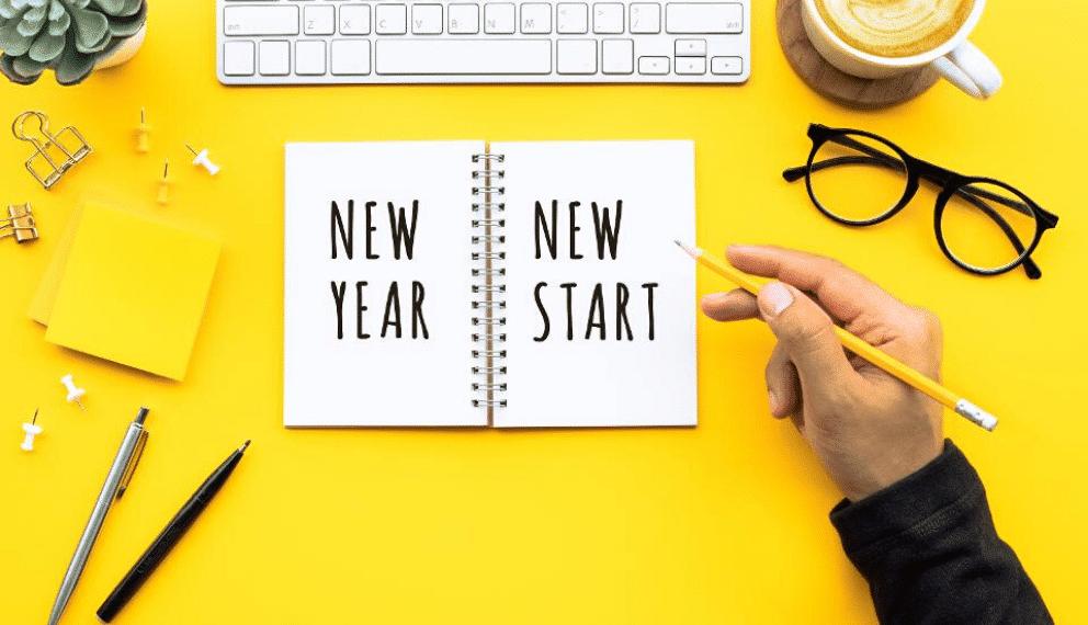 Quelles bonnes résolutions professionnelles pour Quelles bonnes résolutions professionnelles