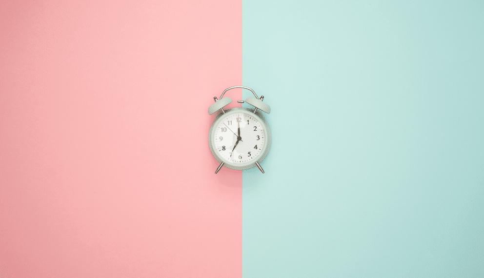 10 ruses pour booster votre productivité